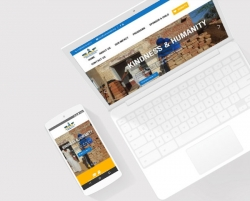 ecommerce website design vancouver surrey